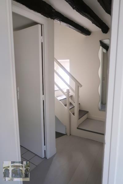 Vente maison / villa Le port marly 179000€ - Photo 4