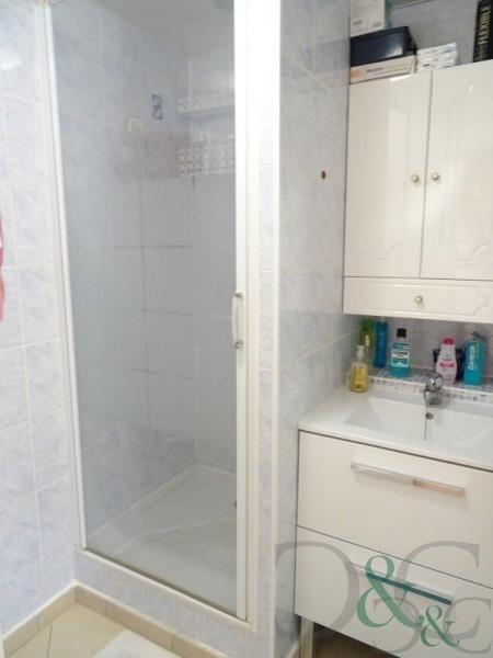 Sale house / villa La londe les maures 332800€ - Picture 8