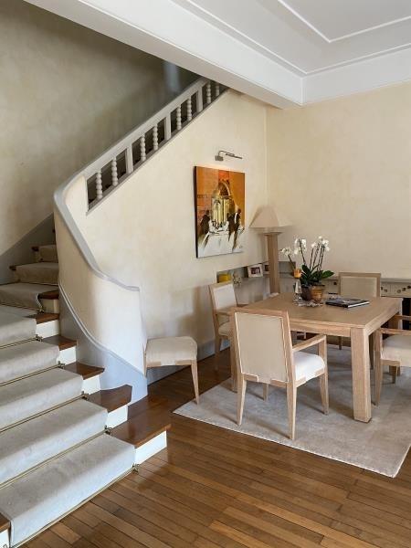 Revenda residencial de prestígio casa La baule 2912000€ - Fotografia 5