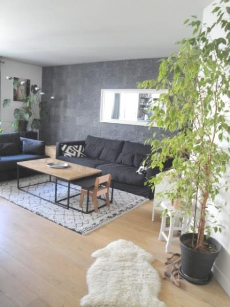 Vente appartement Colombes 385 000€ - Photo 3