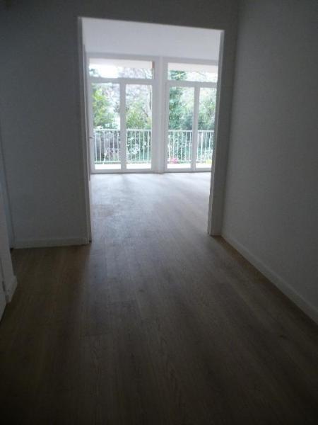 Rental apartment Aix en provence 1252€ CC - Picture 7