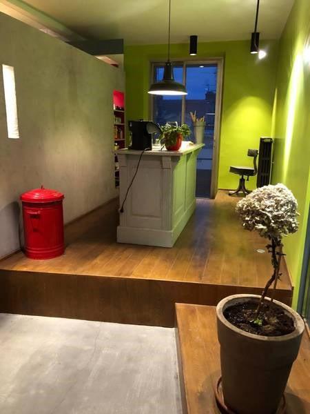 Vente appartement Romans-sur-isère 169000€ - Photo 9