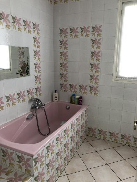 Vente maison / villa Aulnay sous bois 470000€ - Photo 9