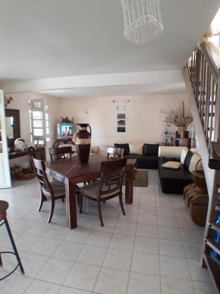 Venta  casa Sainte luce 275600€ - Fotografía 3