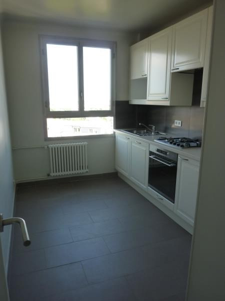 Location appartement Nogent sur marne 1510€ CC - Photo 3