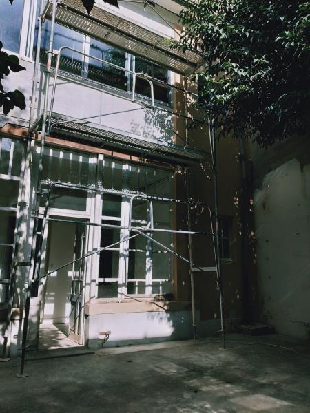Vente de prestige appartement Bordeaux 580000€ - Photo 8