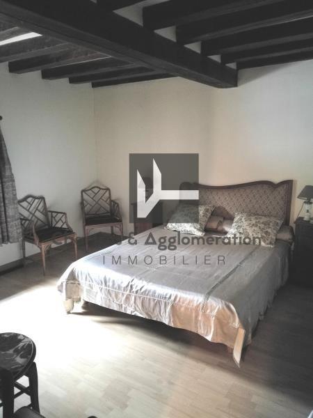 Sale house / villa La loupe 126600€ - Picture 3