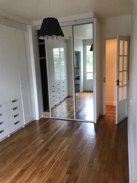Location appartement Neuilly sur seine 1450€ CC - Photo 3
