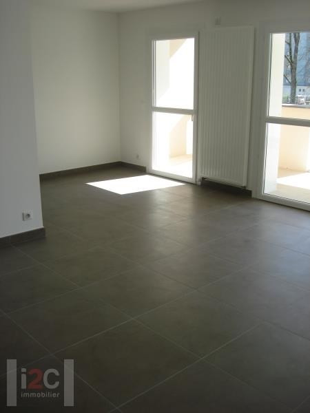 Location appartement Ferney voltaire 1 454€ CC - Photo 5