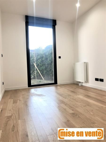 Revenda apartamento Noisy le grand 330000€ - Fotografia 4