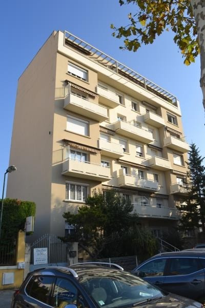 Vente appartement Montelimar 141000€ - Photo 1