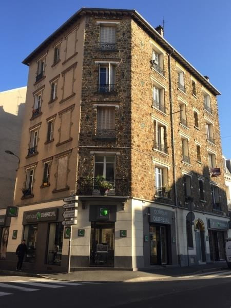 Location appartement Houilles 1100€ CC - Photo 9