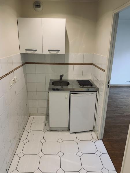 Location appartement Nogent sur marne 700€ CC - Photo 3
