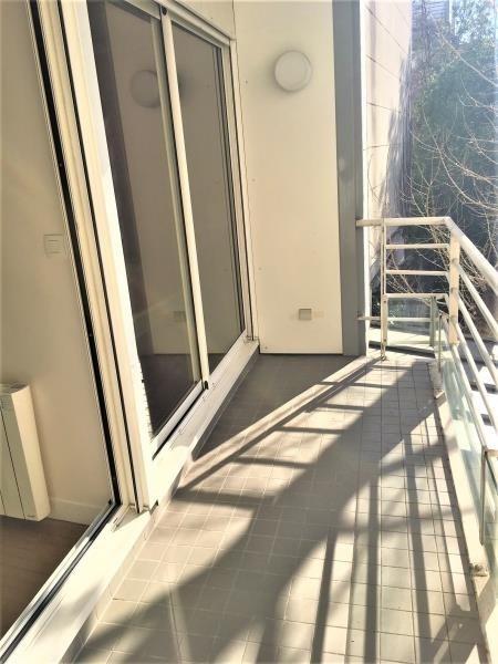 Location appartement Suresnes 1829€ CC - Photo 8