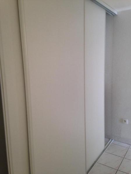 Location appartement Aix en provence 1163€ CC - Photo 7