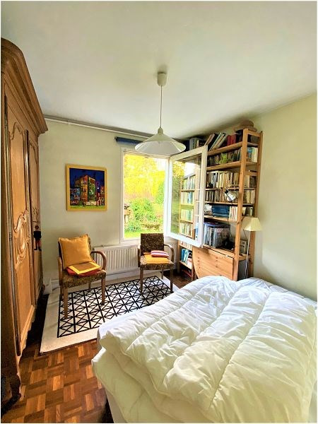 Vente maison / villa Juvisy sur orge 565000€ - Photo 7