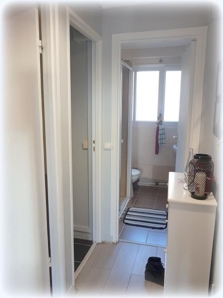 Sale apartment Le raincy 158 000€ - Picture 4