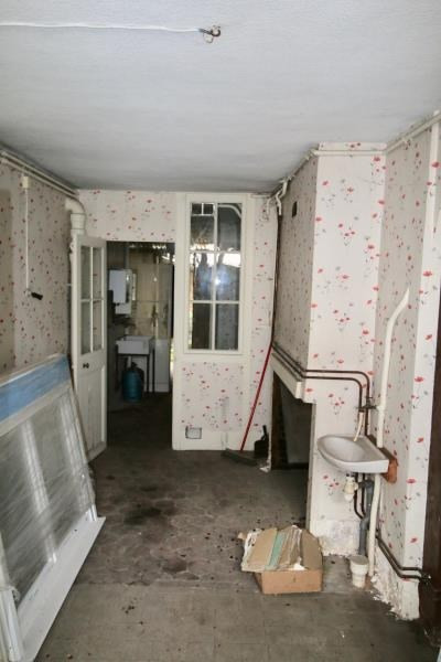 Vente maison / villa Conches en ouche 55000€ - Photo 8