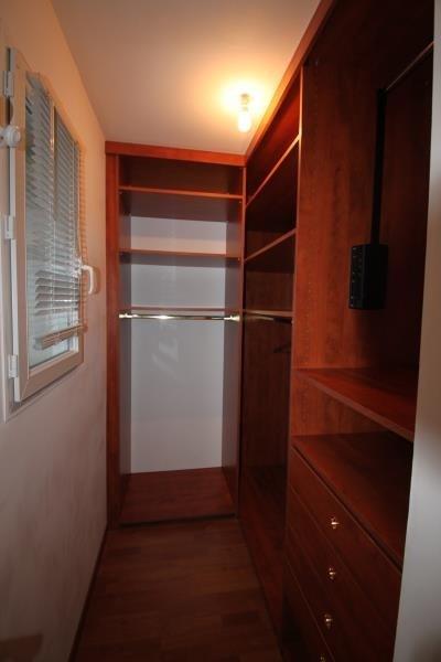 Location maison / villa L eguille 950€ CC - Photo 7