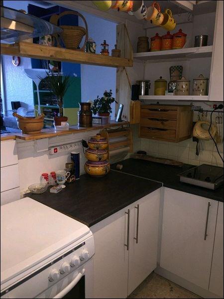 Location appartement Carnon 630€ CC - Photo 2