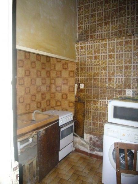 Sale house / villa Bram 123000€ - Picture 13