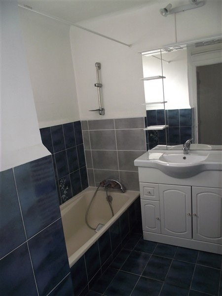 Vente appartement Perpignan 65 000€ - Photo 6