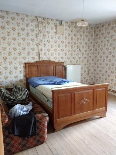 Revenda casa Raddon et chapendu 55000€ - Fotografia 14