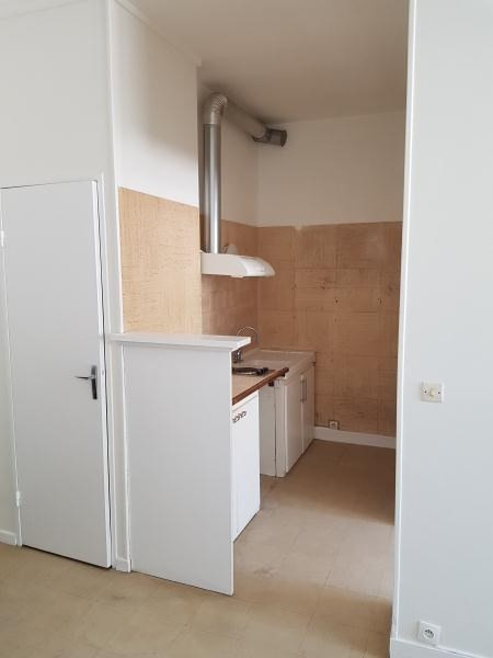 Vente appartement Pau 55 000€ - Photo 2