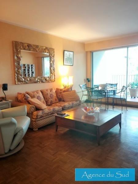 Vente appartement Marseille 8ème 185000€ - Photo 3