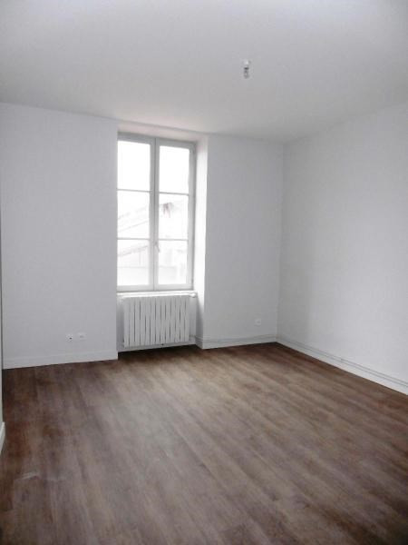 Location appartement Tarare 510€ CC - Photo 4