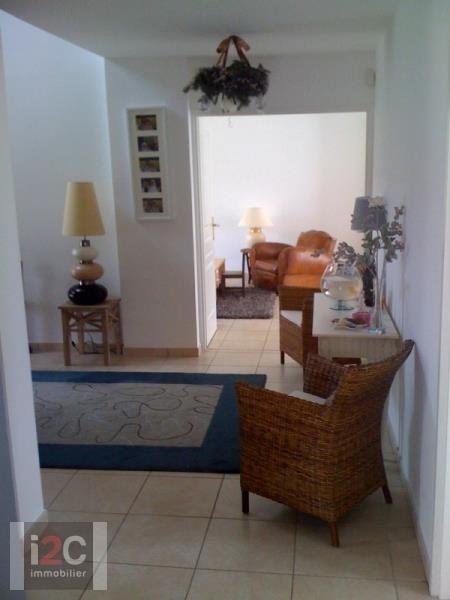 Rental house / villa Divonne les bains 3900€ CC - Picture 3