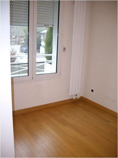 Rental apartment Crosne 897€ CC - Picture 3