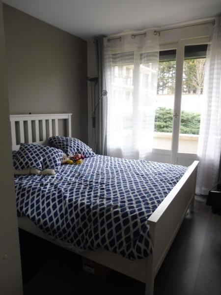 Rental apartment Villemomble 730€ CC - Picture 4