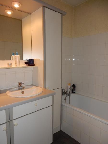 Revenda apartamento Vienne 224000€ - Fotografia 8