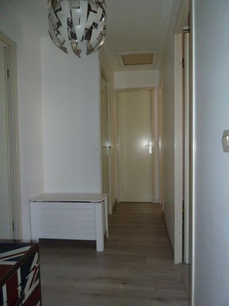 Rental house / villa St ouen l aumone 1291€ CC - Picture 7