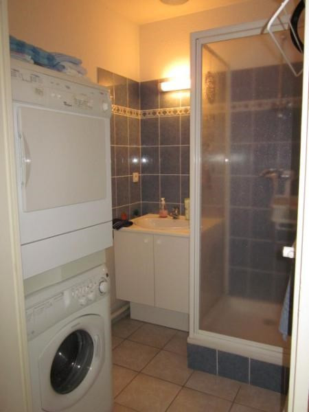 Rental apartment Saint brevin l'ocean 530€ CC - Picture 5