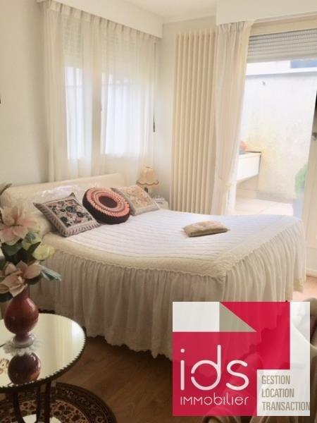 Vente appartement Bassens 280000€ - Photo 5
