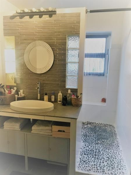 Vente appartement Toulon 359 000€ - Photo 8