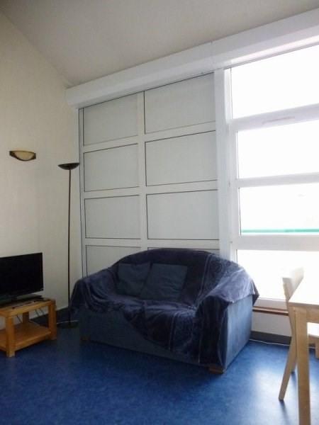 Vente appartement Caen 86500€ - Photo 4