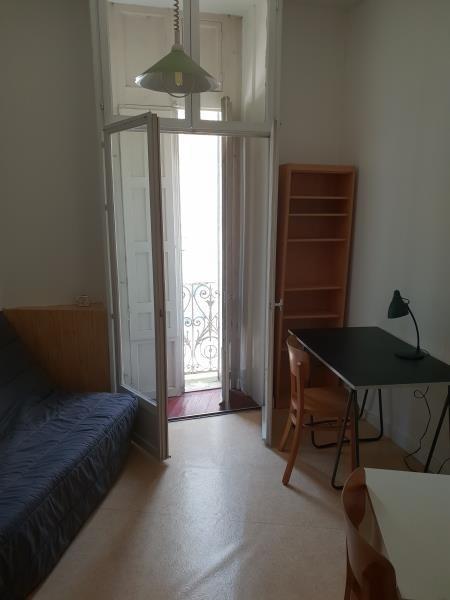 Location appartement Toulouse 467€ CC - Photo 3