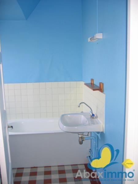 Rental house / villa Caen 800€ CC - Picture 7