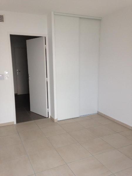 Rental apartment Vernaison 729€ CC - Picture 6