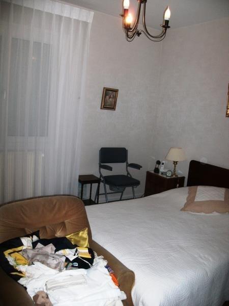 Sale apartment Perigueux 225000€ - Picture 8