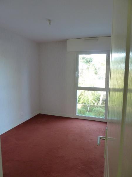 Location appartement La baule 870€ CC - Photo 8