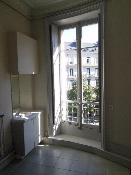 Location appartement Grenoble 1827€ CC - Photo 9