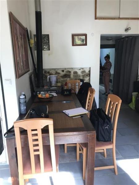 Vente maison / villa La ferte sous jouarre 118000€ - Photo 2