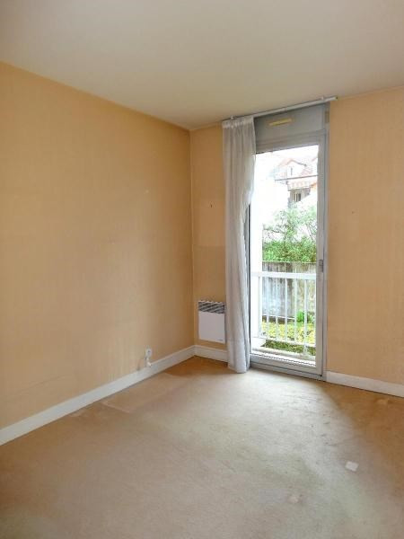 Vente appartement Vichy 70 200€ - Photo 2