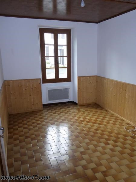 Location maison / villa Laugnac 500€ CC - Photo 5