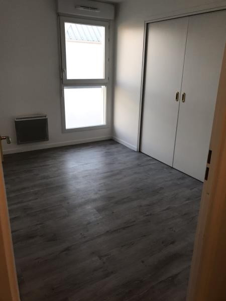 Location appartement Taverny 987€ CC - Photo 2