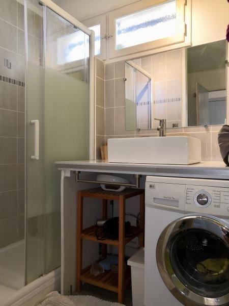 Sale apartment Montpellier 159000€ - Picture 8
